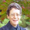Kathleen REILEY<br /> キャスリーン・ライリー