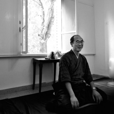 Migaku SATO<br /> 佐藤研