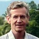 Klaus APPELMANN<br /> クラウス・アッペルマン