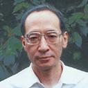 Yasuo ODA<br /> 小田康雄