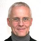 Stefan SACHS<br /> シュテファン・ザックス