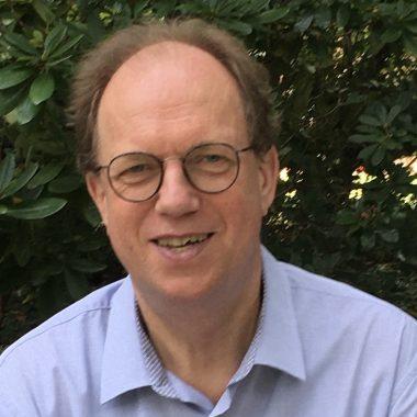 Reinhard BUSMANN<br /> ラインハルト・ブスマン